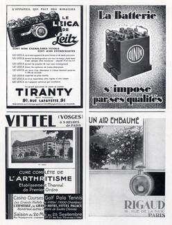 Results for Leica Leitz Photography Cameras