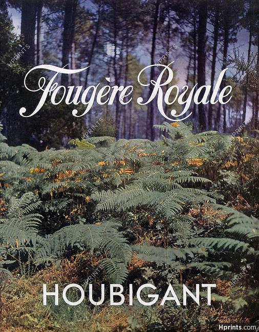13706-houbigant-1951-fougere-royale-688c12b39bd9-hprints-com.jpg