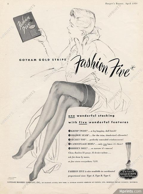 "Image result for Gothab 1950"""
