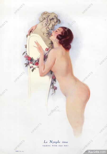 Panie nude.com