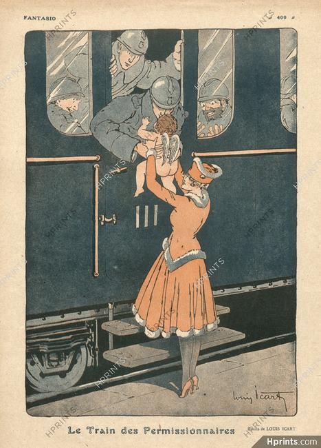 Apologise, 1917 erotica prints site