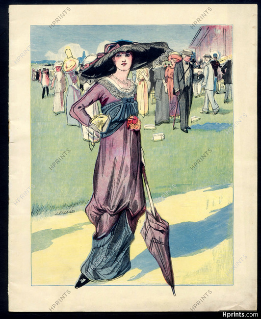 ca8e37dd0c0 Pygmalion (Department Store) 1912 Catalog