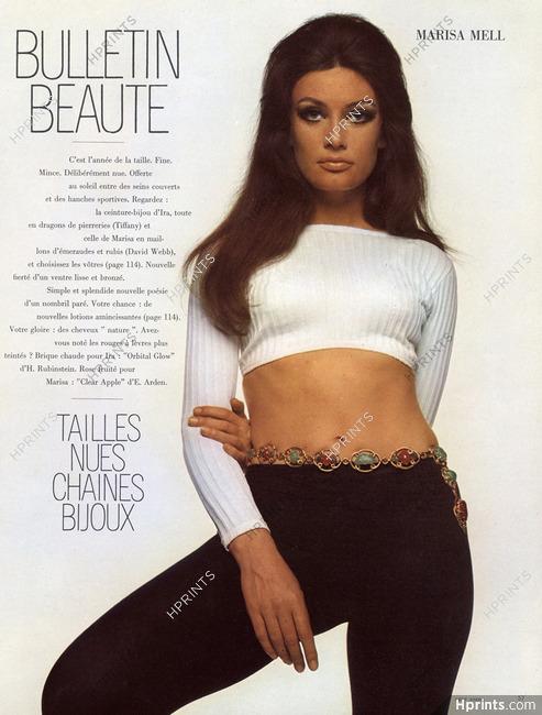 https://hprints.com/s_img/s_md/62/62727-david-webb-1968-jewels-belt-marisa-mell-photo-bert-stern-fd1672c3c056-hprints-com.jpg