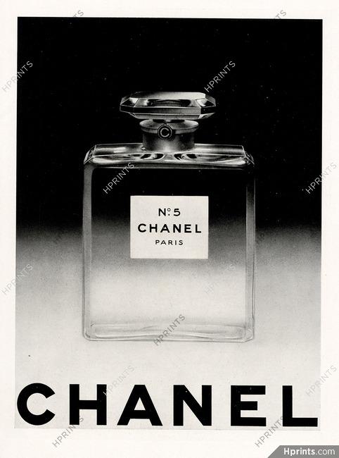 Perfumes Dior Chanel Caron Dana Bourjois Arys Recent Additions